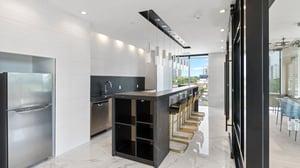 1 Belsize Dr Penthouse 1, Toronto, ON M4S 0B9, CA Photo 40