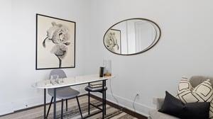 1 Belsize Dr Penthouse 1, Toronto, ON M4S 0B9, CA Photo 22