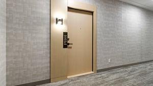 1 Belsize Dr Penthouse 1, Toronto, ON M4S 0B9, CA Photo 29