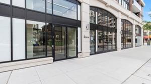 1 Belsize Dr Penthouse 1, Toronto, ON M4S 0B9, CA Photo 46