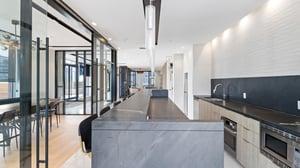 1 Belsize Dr Penthouse 1, Toronto, ON M4S 0B9, CA Photo 41