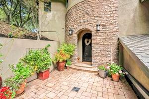 10 La Madronal, Orinda, CA 94563, US Photo 2