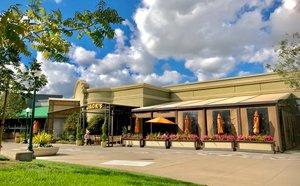 101 Patterson Blvd, Pleasant Hill, CA 94523, USA Photo 25