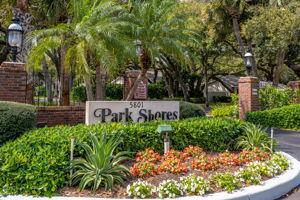 101 W Park Shores Cir 2W, Indian River Shores, FL 32963, US Photo 33