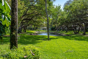 101 W Park Shores Cir 2W, Indian River Shores, FL 32963, US Photo 30