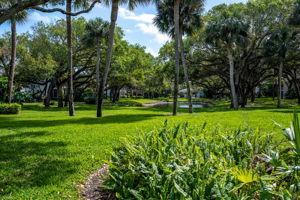 101 W Park Shores Cir 2W, Indian River Shores, FL 32963, US Photo 31