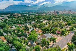 1015 E Boulder St, Colorado Springs, CO 80903, USA Photo 4
