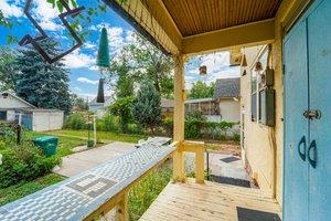 1015 E Boulder St, Colorado Springs, CO 80903, USA Photo 24