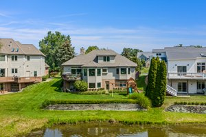 1046 Forest Bay Dr, Waterford Twp, MI 48328, USA Photo 19