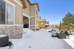 10614 Star Thistle Ct, Highlands Ranch, CO 80126, US Photo 5
