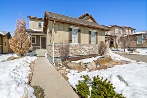 10614 Star Thistle Ct, Highlands Ranch, CO 80126, US Photo 1