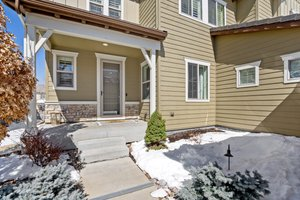10614 Star Thistle Ct, Highlands Ranch, CO 80126, US Photo 2