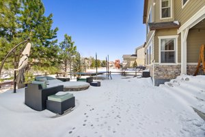 10614 Star Thistle Ct, Highlands Ranch, CO 80126, US Photo 4
