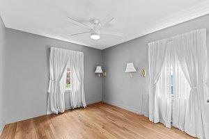 10630 St Matthew Ln, St Ann, MO 63074, USA Photo 23