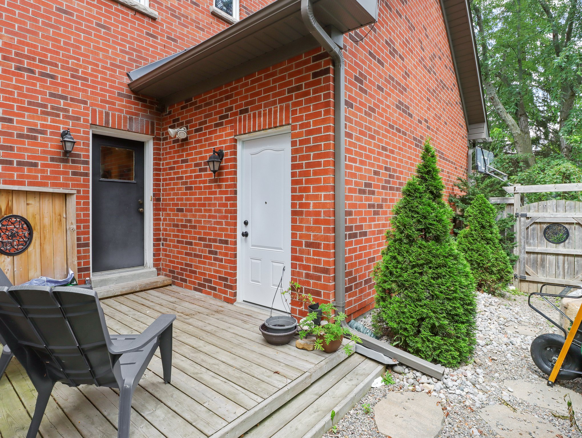 1088 Stonehaven Ave, Newmarket, ON L3X 1M7, Canada Photo 44