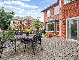 1088 Stonehaven Ave, Newmarket, ON L3X 1M7, Canada Photo 36