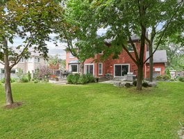 1088 Stonehaven Ave, Newmarket, ON L3X 1M7, Canada Photo 1