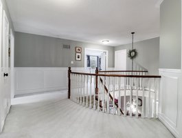 1088 Stonehaven Ave, Newmarket, ON L3X 1M7, Canada Photo 35