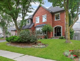 1088 Stonehaven Ave, Newmarket, ON L3X 1M7, Canada Photo 47