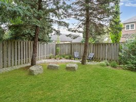 1088 Stonehaven Ave, Newmarket, ON L3X 1M7, Canada Photo 41