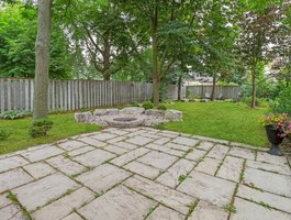 1088 Stonehaven Ave, Newmarket, ON L3X 1M7, Canada Photo 42