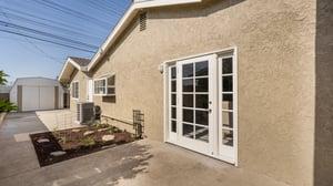 1126 E Chestnut Ave, Orange, CA 92867, US Photo 32