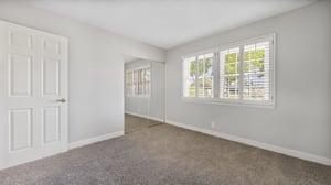 1126 E Chestnut Ave, Orange, CA 92867, US Photo 25