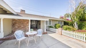 1126 E Chestnut Ave, Orange, CA 92867, US Photo 0