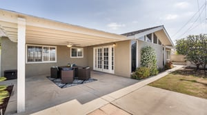 1126 E Chestnut Ave, Orange, CA 92867, US Photo 2