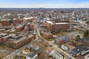 1173 Adams St 401, Boston, MA 02124, US Photo 37