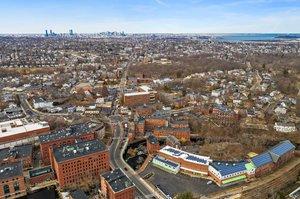 1173 Adams St 401, Boston, MA 02124, US Photo 32