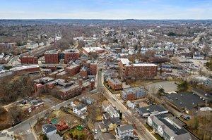 1173 Adams St 401, Boston, MA 02124, US Photo 30