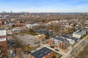 1173 Adams St 401, Boston, MA 02124, US Photo 26