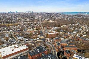 1173 Adams St 401, Boston, MA 02124, US Photo 27