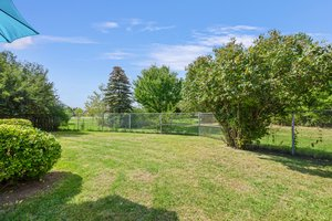 120 Large Crescent, Ajax, ON L1T 2S7, Canada Photo 50