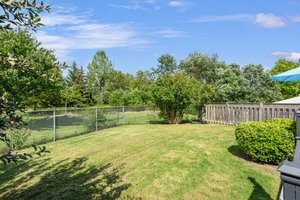 120 Large Crescent, Ajax, ON L1T 2S7, Canada Photo 48