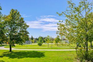 120 Large Crescent, Ajax, ON L1T 2S7, Canada Photo 52