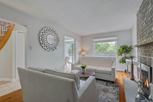 120 Large Crescent, Ajax, ON L1T 2S7, Canada Photo 10
