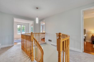 120 Large Crescent, Ajax, ON L1T 2S7, Canada Photo 24