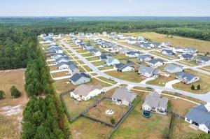 1205 Teakwood Dr, Greenville, NC 27834, USA Photo 5