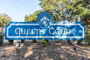 1207 Queens Ct, Emerald Isle, NC 28594, USA Photo 0