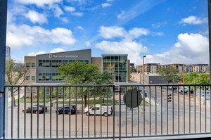 1211 Lagoon Ave, Minneapolis, MN 55408, USA Photo 18