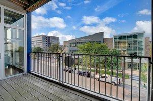 1211 Lagoon Ave, Minneapolis, MN 55408, USA Photo 17