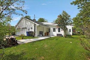 12114 Long Ridge Ln, Bowie, MD 20715, USA Photo 30