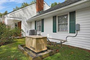 12114 Long Ridge Ln, Bowie, MD 20715, USA Photo 35