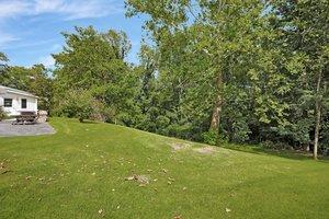 12114 Long Ridge Ln, Bowie, MD 20715, USA Photo 33