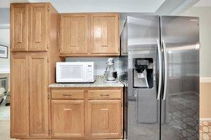12114 Long Ridge Ln, Bowie, MD 20715, USA Photo 18