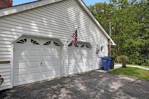 12114 Long Ridge Ln, Bowie, MD 20715, USA Photo 34