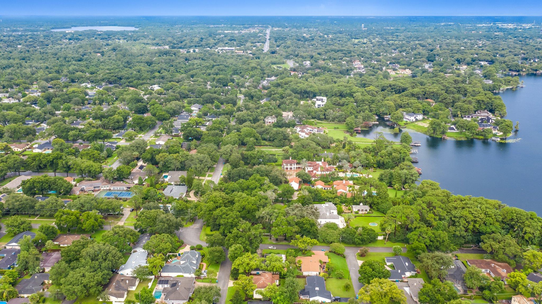 123 Tangelo Ct, Maitland, FL 32751, USA Photo 57