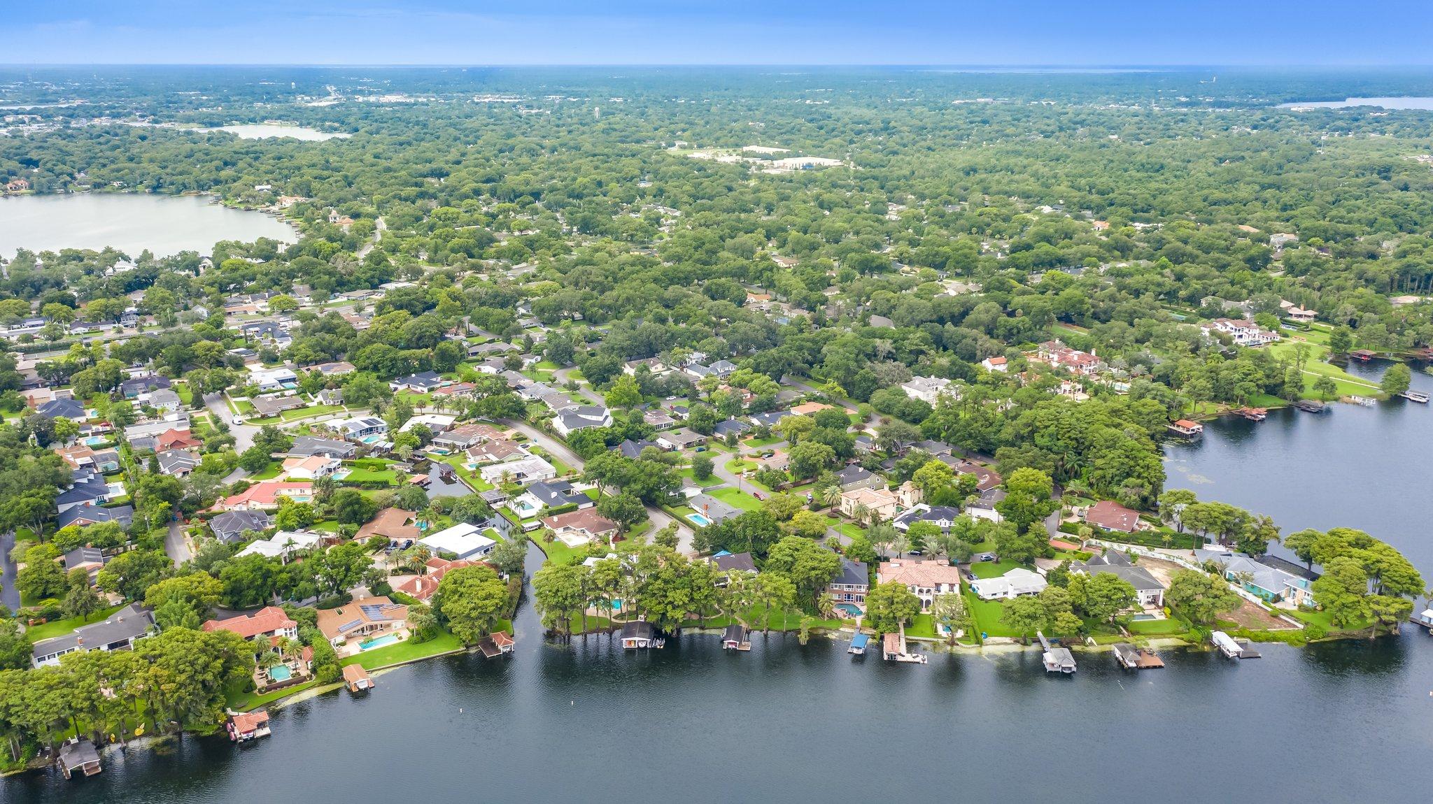 123 Tangelo Ct, Maitland, FL 32751, USA Photo 58